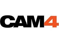 logotipo cam4