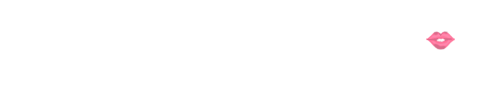 logotipo camzuca