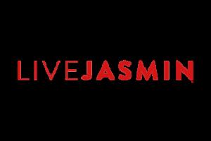logotipo livejasmin