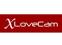 logotipo xlovecam