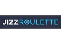logo jizzroulette