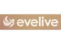 logo evelive