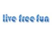 logo livefreefun