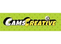 logo camscreative