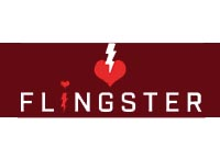 logo flingster