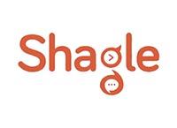 logo shagle