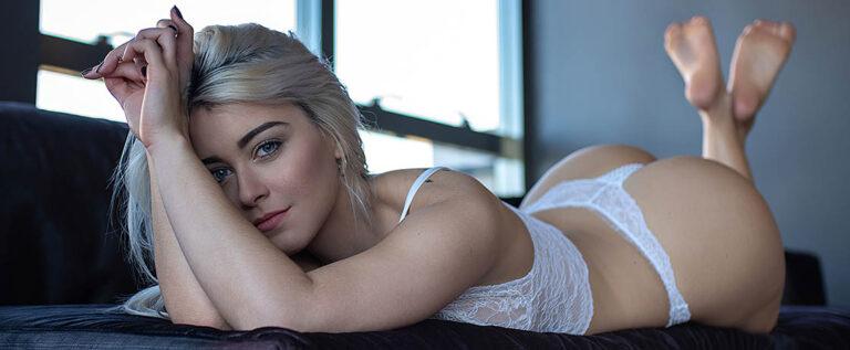 sexo ao vivo real cameras eroticas