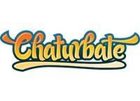 logotipo chaturbate